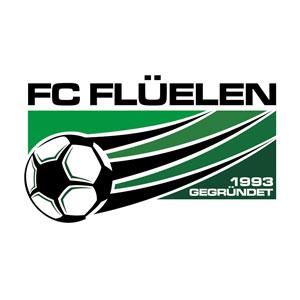 FC Flüelen