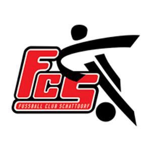 FC Schattdorf